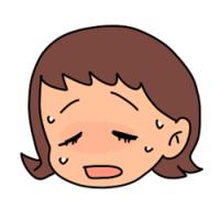風邪(松浦) - 柚の森の仲間たち