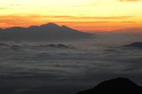 表銀座縦走コース― 燕岳 ー 常念岳 NO 1 - 風の便り