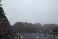 9/1アカハラダカ初日は雨でした - ゆるるばってん沈まんばい的生活 in 対馬
