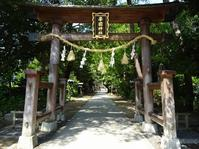 辛国神社 - 彩の気まぐれ写真