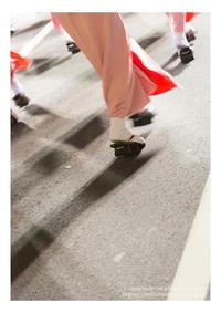 女踊り - ♉ mototaurus photography