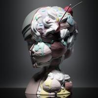 Meltdown – The Long Goodbye by coarse - 下呂温泉 留之助商店 入荷新着情報