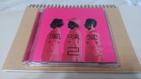 【フミログ 008_解説】風味堂2 (2nd album) - ほよほよすくらっぷ vol.3