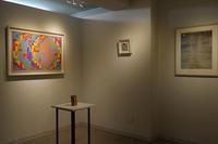 9月4日 - 川越画廊 ブログ