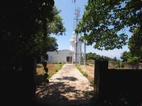 高井神島灯台/大下島灯台/馬島ウズ鼻灯台 - 近代建築Watch