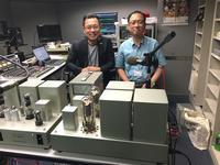 現行サンバレーアンプ全機種を聴く(二回シリーズ) - オーディオ万華鏡(SUNVALLEY audio公式ブログ)