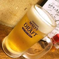 ワタル - 赤坂・ニューオータニのヘアサロン大野ザメイン店ブログ
