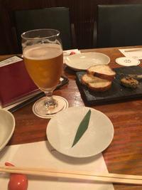 あじと@うらなんば - Osaka'n Life