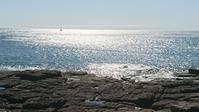 オホーツクの海 - 大地の四季