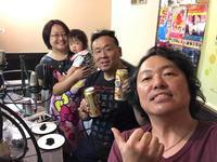 サイバージャパネスク 第599回放送(2018/8/29) - fm GIG 番組日誌