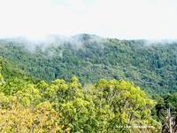 空と山 - HAIKU/autumn PHOTO
