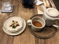 りげんどう 2018/9/1 - 満足食日記