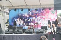 109TH BAGUIO DAY PARADE 2018年バギオ市政109周年のパレード - バギオの北ルソン日本人会 JANL