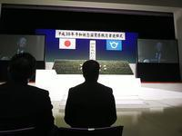 平和を祈る - 滋賀県議会議員 近江の人 木沢まさと  のブログ