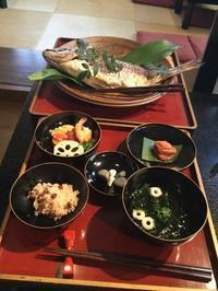 お食い初め - びすとろjiji