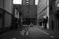 kaléidoscope dans mes yeux2018古町#45 - Yoshi-A の写真の楽しみ
