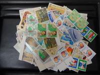 日本の切手ももちろん買取専門店 大吉 JR八尾店にお売り下さい。志紀、柏原、加美、平野も便利!JR八尾駅徒歩1分! - 大吉JR八尾店-店長ブログ 貴金属、ブランド、ダイヤ、時計、切手など買取ます。