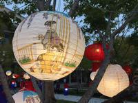 東アジアポジャギフェスティバルに行って来ましたー! - Yucky's Tapestry