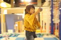 ROUND1 - kozaru日記