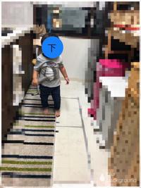 育児中の課題〜下の子の成長 1歳11ヶ月〜 - そらいろ