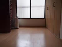 住み易く心地よい2階の空間に・・・・・! - 一場の写真 / 足立区リフォーム館・頑張る会社ブログ