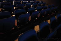 Theater - *Any*