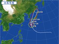 台風 - ステンレスクリーンカットのレーザーテック