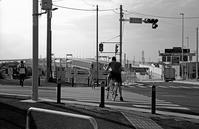 横浜北線 - そぞろ歩きの記憶