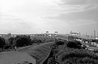 横浜北線(その2) - そぞろ歩きの記憶