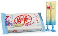 "KillKat ""Too Much Sake"" Tomenosuke Exclusive - 下呂温泉 留之助商店 入荷新着情報"