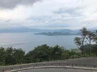 十和田湖日帰り - 赤マキネン 気ままな日記