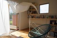 オープンハウスから始まる家づくり/お店づくり - 函館の建築家 『北崎 賢』日々の遊びと仕事