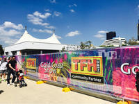 Gold Coast Show 2018 - Ready Set 豪! 〜 ゴールドコースト生活情報