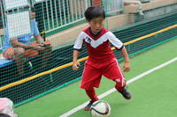データは必須。 - Perugia Calcio Japan Official School Blog