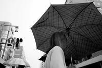 kaléidoscope dans mes yeux2018古町#47 - Yoshi-A の写真の楽しみ