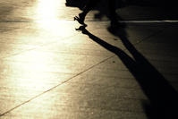 光と影 - 心の万華鏡2