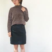 商品入荷! - 「NoT kyomachi」はレディース専門のアメリカ古着の店です。アメリカで直接買い付けたvintage 古着やレギュラー古着、Antique、コーディネート等を紹介していきます。