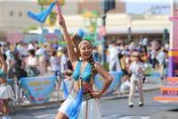 8月30日ユニバーサルスタジオジャパン1 - ドックの写真掲示板 Doc's photo