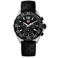 優雅な完全黒い時計 - 2018ブライトリングコピー時計:Mletta33.exblog.jp