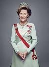 ノルウェー王妃、少数民族の女性だけの会 - FEM-NEWS