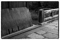 散歩東山-26 - Hare's Photolog