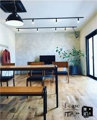 規格住宅販売開始!! - hiro furniture