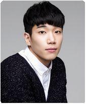 キム・ギョンナム - 韓国俳優DATABASE