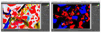 Photoshopでの色域外警告とクリッピング警告 - Lightcrew Digital-Note
