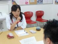 女性医師の立場から - 長崎大学病院 医療教育開発センター           医師育成キャリア支援室