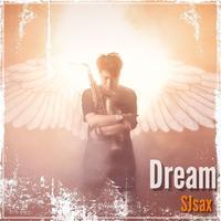 SJsaxさんのサックスバージョン「Dream」も配信開始! - GreyDay ファン! (Good Rhythm Unlimited)