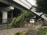 大阪市福島区のやきとり六源です! - 出逢いに感謝by六源福島