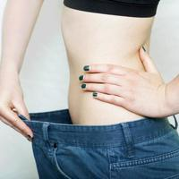 安易なダイエット法に騙されるな - 日頃の思いと生理学・病理学的考察