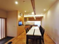 しごと日誌 180905 - design room OT3