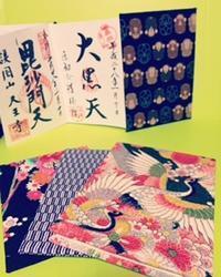 9月25日(火)コルトンワークショップ9月開催です - いちかわ手づくり市実行委員会        http://www.ichikawatezukuri.com/